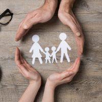 Derecho de familia - Casado Abogados