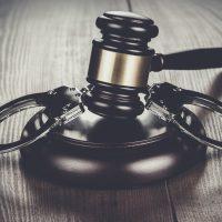 Derecho penal y penitenciario - Casado Abogados